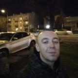 Володимир, 35  , Gora Kalwaria