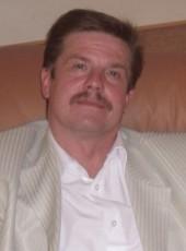 Yuriy, 53, Russia, Odintsovo