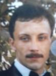Vladimir, 51, Nizhniy Novgorod