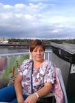Agata, 47  , Vilnius