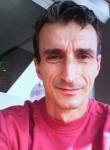lorenzo, 48  , Alfonsine