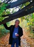Oleg, 42  , Samara