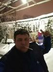 Almaz, 40  , Bishkek