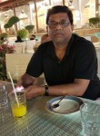 deven, 55  , Doha