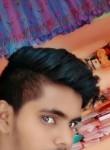Uppari Shekhar, 22  , Raichur
