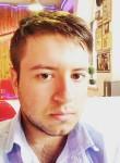 Petr, 22  , Buguruslan