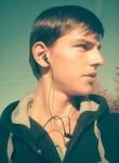 Petr, 20  , Volga