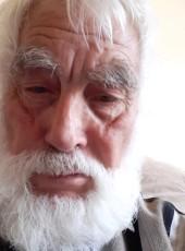 erol  kadak, 59, Turkey, Ankara