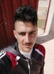 samooa, 25  , Damascus