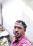 Shyam, 34  , Cochin