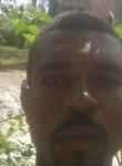 Rodrigo , 34, Salvador