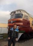 Tigrenok, 45  , Kirovgrad