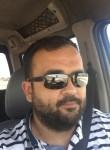 Antonio, 37  , Inca