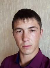 Ruslan, 26, Russia, Naberezhnyye Chelny