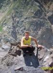 Romka, 40  , Inozemtsevo