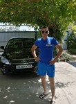 maksim, 30  , Kanevskaya