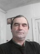 Vova, 54, Ukraine, Kiev