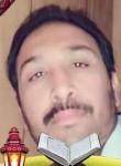 Siad, 18, Manama