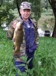 Sergey Chebotaryev, 80  , Ozery