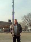 Vlad, 44  , Rodniki (MO)
