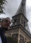 Claudio, 29  , Amadora