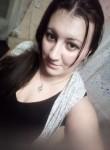kseniya, 26  , Privolzhskiy