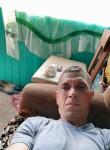 Vyacheslav, 43, Tisul