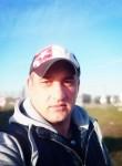 Andrey, 41, Lodz