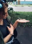 Natalya, 21  , Rzhev
