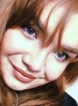Ekaterina, 18, Ivanovo