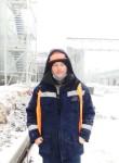 Valeriy, 38  , Kotelnikovo