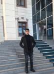 osman  akbulut, 22  , Narman
