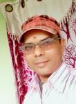 Rk Yadav, 45  , Kathmandu
