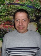 Maksim, 41, Russia, Vyazniki