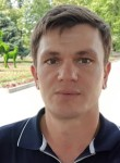 Dava, 25  , Apsheronsk