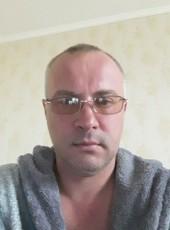 Vladimir , 42, Ukraine, Odessa