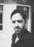Ahmad , 36 лет, محافظة أربيل
