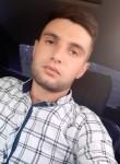 Akob Avagyan, 25  , Yerevan