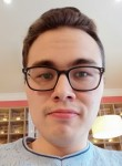 Emil, 24  , Salavat