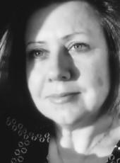 Plyushevaya Mishka, 46, Ukraine, Kiev