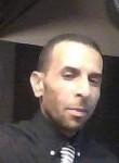 Adel, 43, Nice