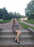 Nataliya, 38, Saint Petersburg