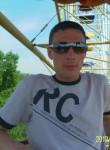 Алексей, 34  , Bolshereche