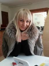 лариса, 51, Russia, Omsk