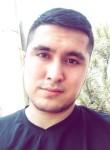 Sarik, 25  , Tashkent