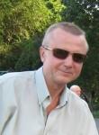 Andrey ku, 49  , Volgograd