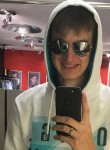 Dmitriy, 26  , Kazachinskoye (Krasnoyarsk)