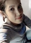 เมย์, 24  , Ban Pong