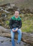 Aleksandr , 34  , Saint Petersburg