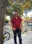 Veysel, 30  , Thessaloniki